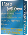 1Step DVD Copy box